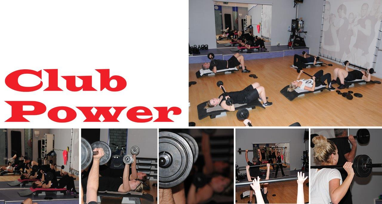 Compilatie Club Power-SMALL