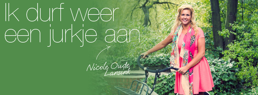 Afslanken bij Benefit Lifestyle Club