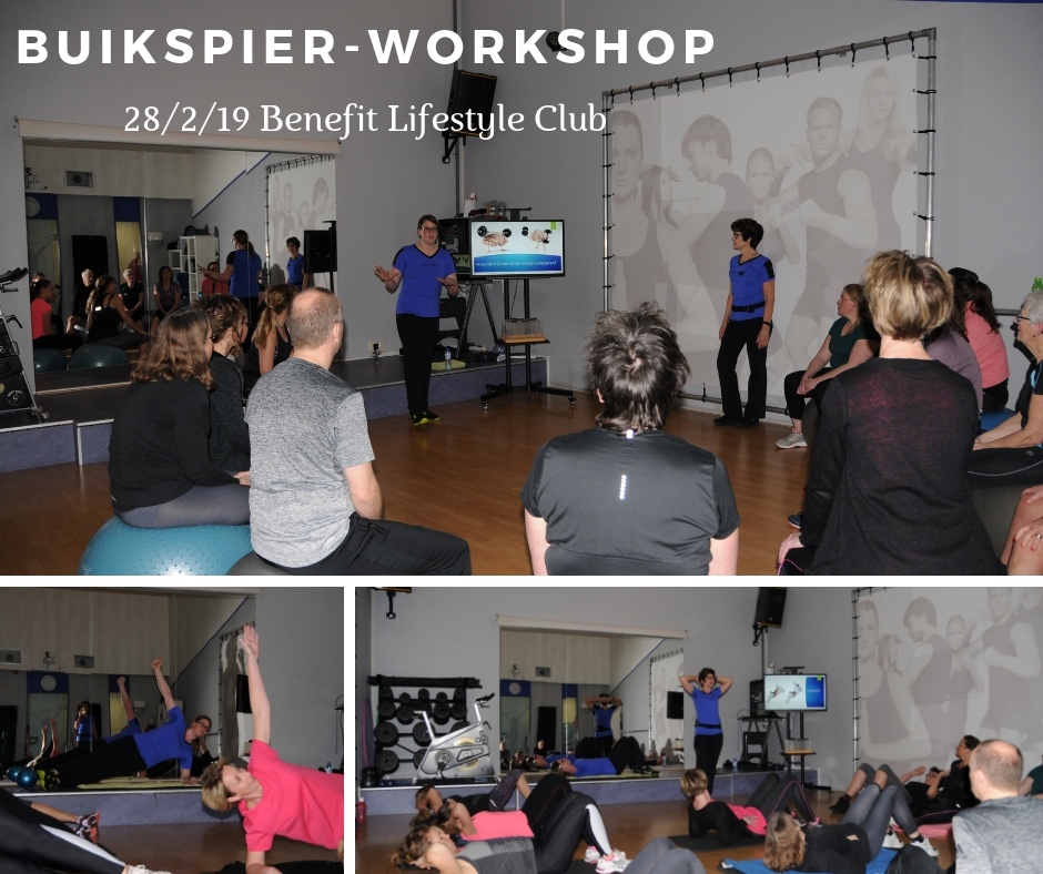 AB-workshop 28-2 compilatie