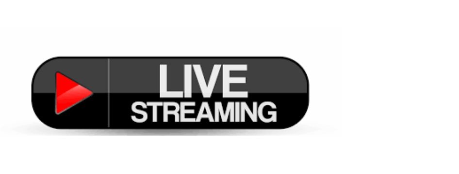 200317-banner-946x360-live-streaming