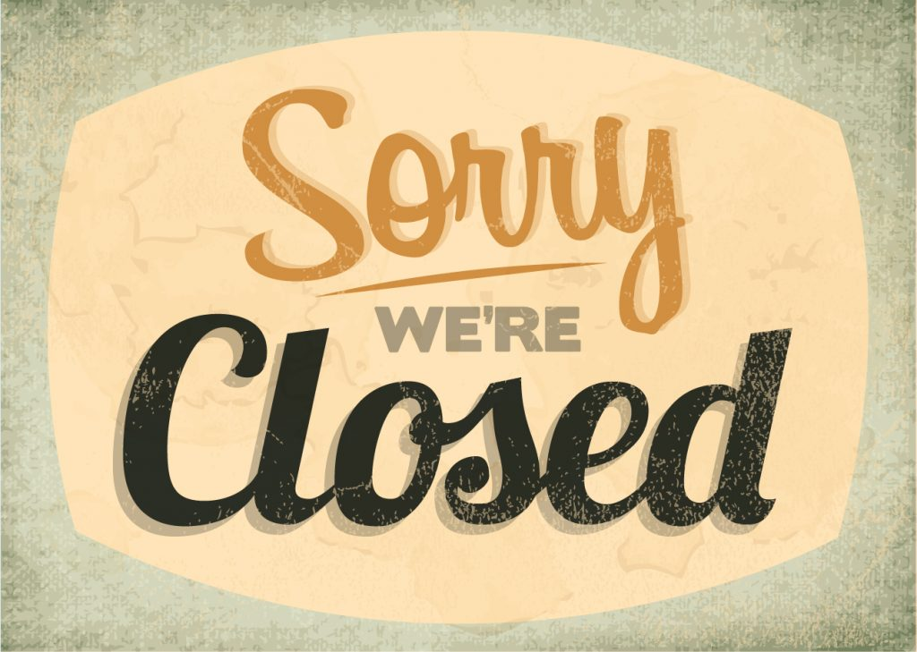 sorry-were-closed-1024x729