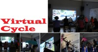 compilatie-virtual-cycle-small