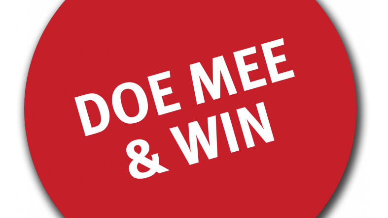 doe-mee-en-win